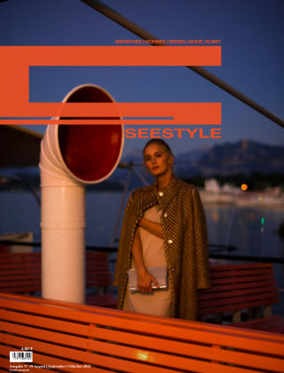 Seestyle No 19