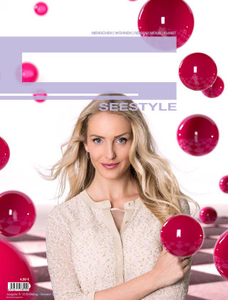 Seestyle No 23