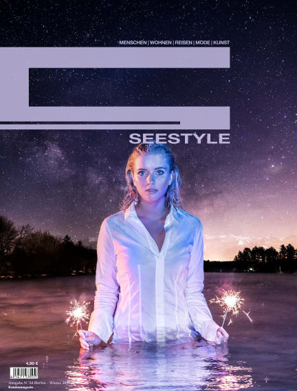 Seestyle