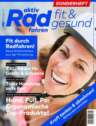 aktiv Radfahren SH 2 - Gesundheit