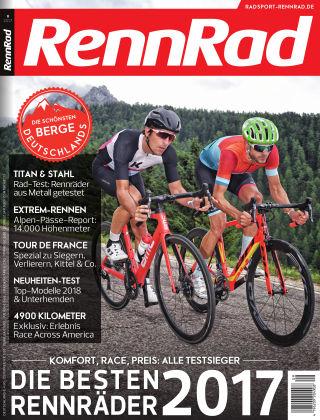 RennRad 09/2017