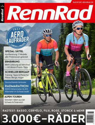 RennRad 06/2018