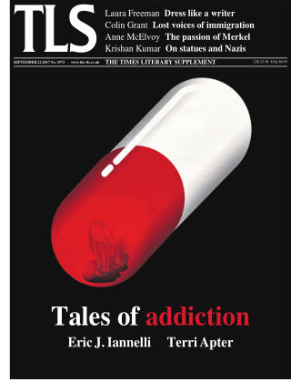 The TLS 22nd September 2017