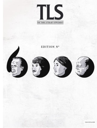 The TLS 30th March 2018