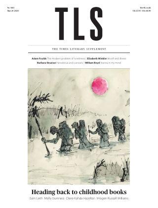 The TLS 29th May 2020