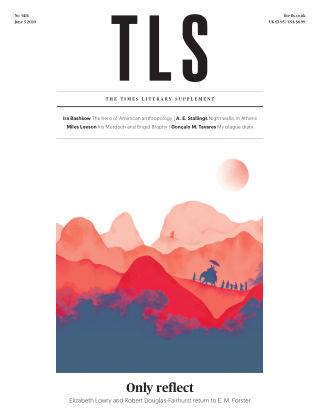 The TLS 05th June 2020