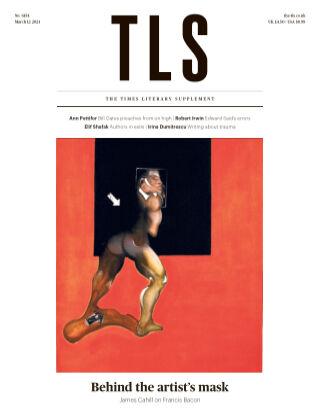 The TLS 2021-03-12