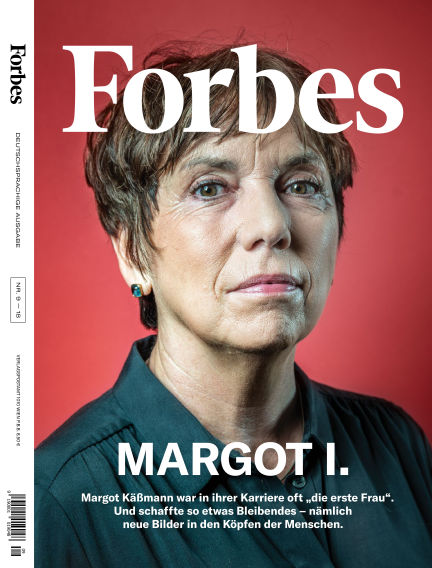 Forbes September 26, 2018 00:00