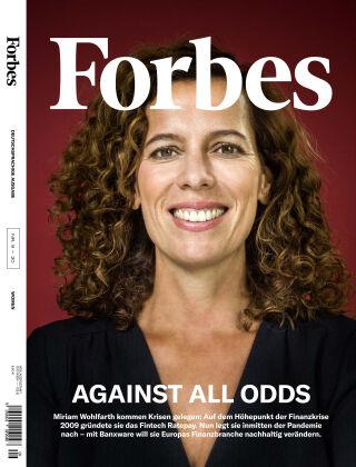Forbes Women
