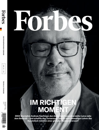 Forbes F 5—21