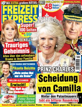 Freizeit Express 03/2017