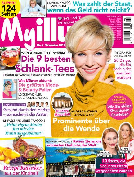 Myillu September 28, 2019 00:00