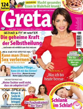 Greta 6/19