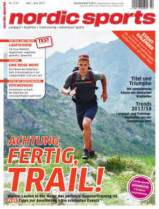 nordic sports 2I2017