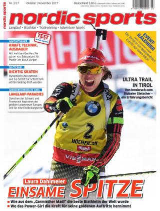 nordic sports 3/2017
