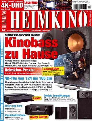 HEIMKINO 01_2020