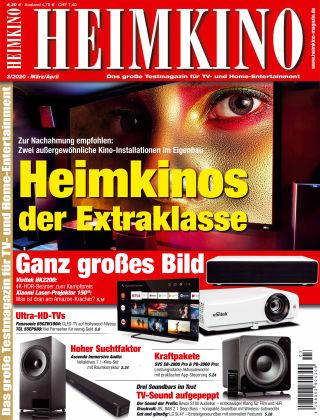 HEIMKINO 03_2020