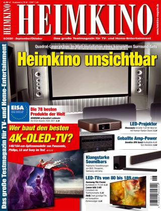 HEIMKINO 06_2020