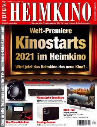 HEIMKINO 03_2021