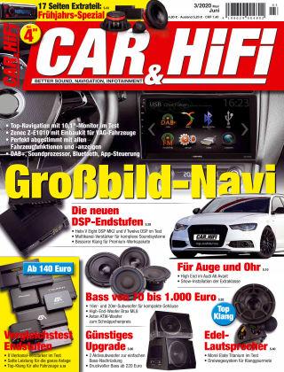 CAR&HIFI 03_2020