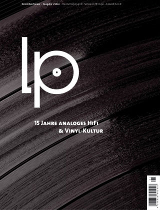 LP 01_2020