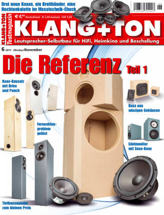 KLANG+TON 06_2017
