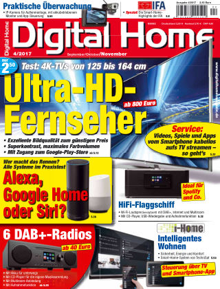 Digital Home 04_2017