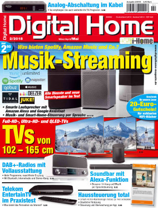 Digital Home 02_2018