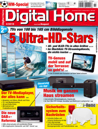Digital Home 03_2018