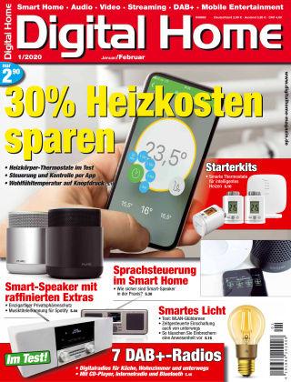 Digital Home 01_2020