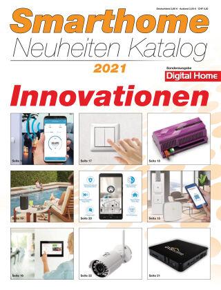 Digital Home Special 01-21