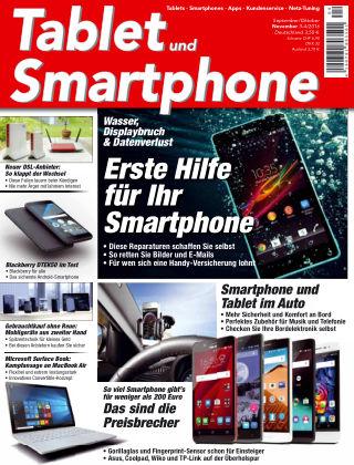 Tablet und Smartphone 04 2016