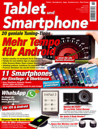 Tablet und Smartphone 02_2018