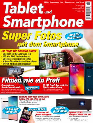 Tablet und Smartphone 02_2019