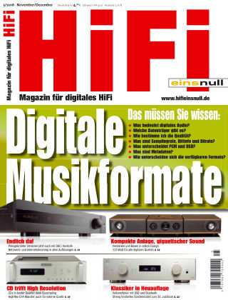 HiFi Einsnull 05 2016