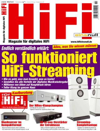 HiFi Einsnull 02_2017
