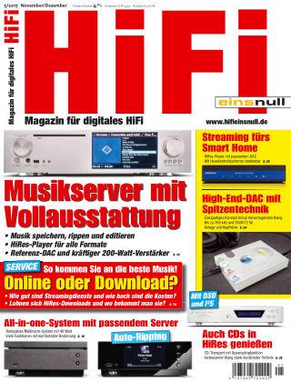 HiFi Einsnull 05_2017