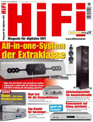 HiFi Einsnull 06_2018