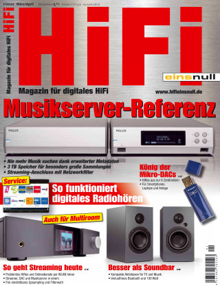 HiFi Einsnull 01_2020