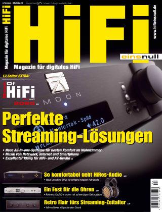 HiFi Einsnull 02_2020