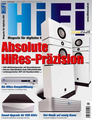 HiFi Einsnull 03_2020