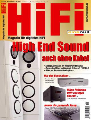 HiFi Einsnull 04_2020