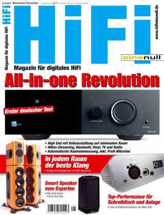 HiFi Einsnull 05_2020