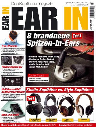 EAR IN 03 2016