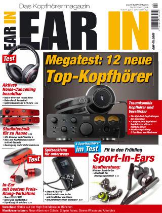 EAR IN 02 2016
