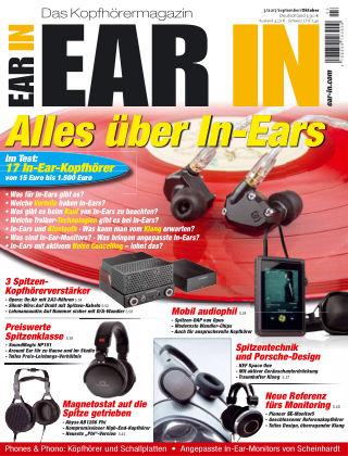 EAR IN 03_2017