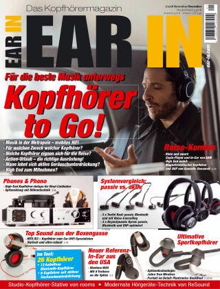 EAR IN 01_2018