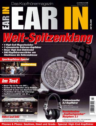 EAR IN 03_2018