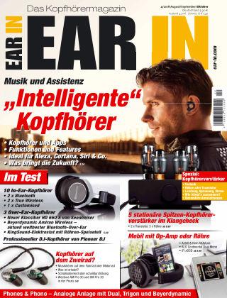 EAR IN 04_2018