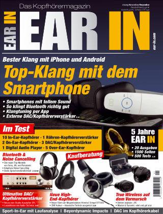 EAR IN 01_2019